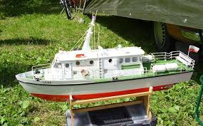 Model Speed Boat Plans Free by Mrfreeplans Diyboatplans Page 129