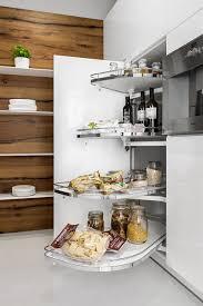 modern kitchens melbourne modern kitchen style melbourne6 hanskrug