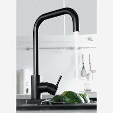 mitigeur cuisine noir robinet cuisine noir robinet noir cuisine robinet cuisine