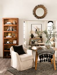 art deco decorating made easy living spacesliving spaces