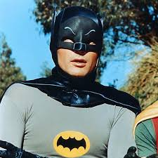 Jewish Halloween Costume Batman Jewish Religion Service