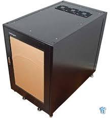 15u server rack cabinet startech 15u 19 inch black server rack cabinet 2636cabinet review