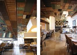 100 the breslin bar dining room ace hotel new york hotels