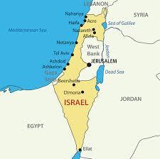 Flag Of Jerusalem Israel Flag Colors Meaning Symbolism Of Israeli Flag