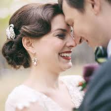 wedding hair updo for older ladies best 25 old fashioned hairstyles ideas on pinterest retro