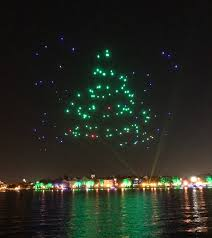 drone light show disney springs brian crawford the website of brian anthony crawford