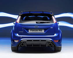 ford focus rs hatch news u0026 reports motoring web wombat