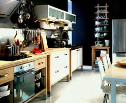 kitchen ideas small spaces saving small spaces kitchen with custom diy wooden bestanizing