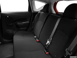 nissan versa note back seat 8886 st1280 052 jpg
