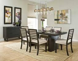 black dining room table set dinning dining room table centerpieces dining set couches dining