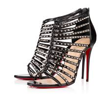 christian louboutin shoes for women sandals new arrivals