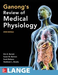 Human Anatomy Physiology Pdf Ganong U0027s Review Of Medical Physiology 25e Accessmedicine