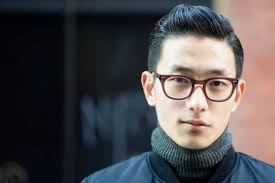 asian male side comb hair 60 asian men hairstyles in 2016 menhairstylist com