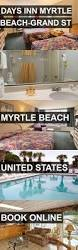 Home Design Center Myrtle Beach by 25 Beautiful Hotels In Myrtle Beach Ideas On Pinterest Myrtle
