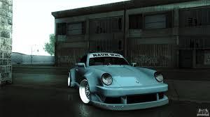 1991 porsche 911 turbo rwb photo collection porsche rwb 911 1920x1080