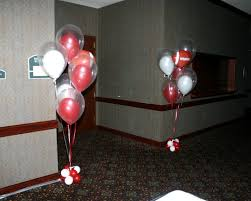 balloon delivery knoxville tn 20 best wedding decorations images on wedding