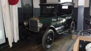 the 15 smallest cars ever ford model t wikipedia