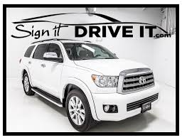 nissan armada for sale anchorage ak 2013 toyota sequoia limited for sale 116 used cars from 29 832