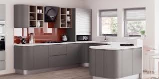 lewis kitchen furniture kitchen design forecast real homes