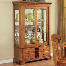 China Cabinet Buffet Hutch by 70 Best China Cabinet Images On Pinterest China Cabinets