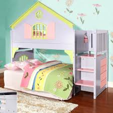 beds loft bed with desk style childrens beds loft style beds for