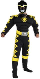Power Ranger Halloween Costume Crazy Costumes La Casa Los Trucos 305 858 5029 Miami