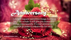 wedding wishes islamic islamic anniversary wishes for happy anniversary duas