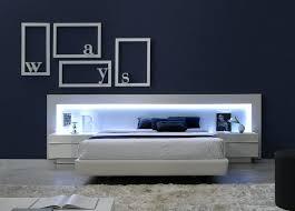 Pallet Bed Frame Plans Led Bed Frame U2013 Tappy Co