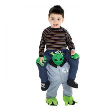 Boy Costumes Boys U0027 Costumes Costumes For Boys Morphcostumes Us Morph