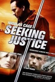 Seeking Rotten Tomatoes Seeking Justice 2012 Rotten Tomatoes