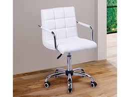 chaise de bureau a chaise de bureau design et ergonomique pour la maison et le travail