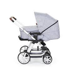 kinderwagen design die besten 25 moderne kinderwagen ideen auf babywagen