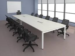 Modular Office Furniture Modular Office Furniture In India Office Chairs Innodesk India