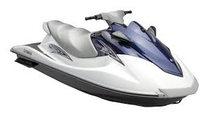 how does the sea doo spark compare to the best selling yamaha