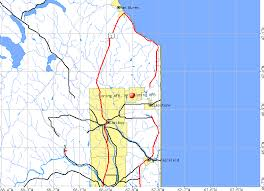 afb map loring afb maine me 04750 profile population maps real