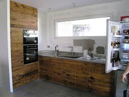 cuisine en vieux bois 17 tuyaux pvc drainage fodnation drain