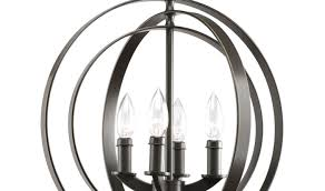 Candle Sleeves For Chandelier Superb Ideas Chandelier Candle Sleeves Covers Awful Chandelier