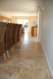 tile floors best wood kitchen cabinets electric range prices