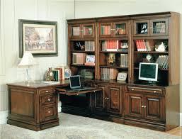 Espresso Corner Computer Desk by Charming Espresso Corner Desk Contemporary Espresso Corner Desk