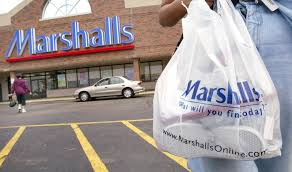 marshalls black friday what stores are closed on thanksgiving marshalls tj maxx and