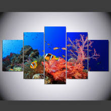 Coral Reef Home Decor Popular Live Coral Reefs Buy Cheap Live Coral Reefs Lots From