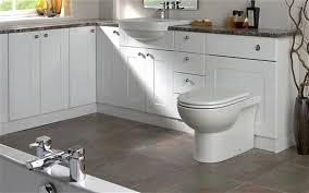 wickes bathrooms uk wickes bathroom and kitchen tiles telegraph