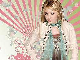 Miley like Hannah Montana Images?q=tbn:ANd9GcS5TJyLO8wh7crKlJqL2U1YTP1Z1oMSjWaqv6PLPQEso3f45y1zYA