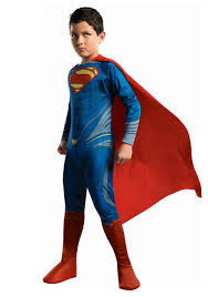 Metal Gear Halloween Costume Superman Costumes Halloweencostumes