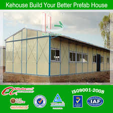 Panel Kit Homes by Kit Homes Made In China Kit Homes Made In China Suppliers And