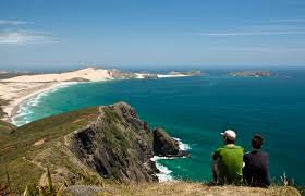 best s hiking boots nz scenic day hikes walking in zealand