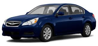 subaru wagon 2010 amazon com 2010 subaru impreza reviews images and specs vehicles