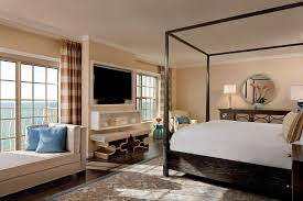 Naples Bedroom Furniture by Club Presidential Suite In Naples Florida The Ritz Carlton Naples