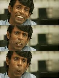 Blank Meme Maker - jomonte suvisheshangal malayalam movie plain memes troll maker