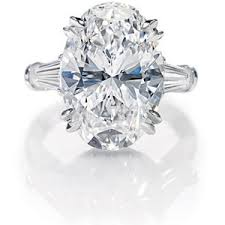 harry winston ring harry winston oval engagement ring oval cut diamond engage